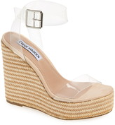 Steve Madden Maize Wedge Sandal