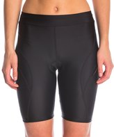 Orca Women's Core Tri Shorts 8138775