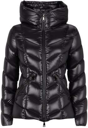 Moncler Fulig Quilted Jacket