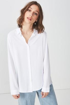 Cotton On Rebecca Shirt