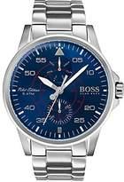 HUGO BOSS Men's Watch 1513519