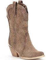 Volatile Girls' Deidre Boots