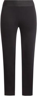 BCBGMAXAZRIA Slim-Fit Leggings