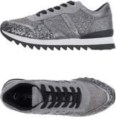 Apepazza Low-tops & sneakers - Item 11254166