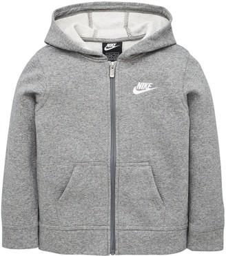 Nike Full Boy ShopStyle UK
