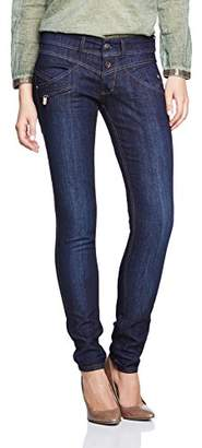 Freeman T. Porter Women's Coreena Stretch Denim Jeans,(Size: )