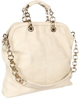 Culture Phit Darcy Chained Purse Tote Handbags