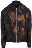 The Kooples Jackets - Item 41714545