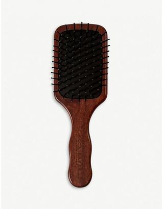 Acca Kappa pneumatic mini paddle brush
