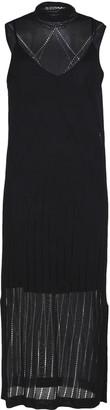 Rodebjer 3/4 length dresses