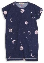 Munster Toddler's, Little Girl's & Girl's Twinkle Dress