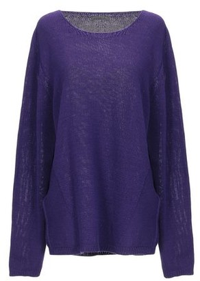 Oska Sweater