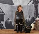 Pottery Barn Kids King Costume, 3T
