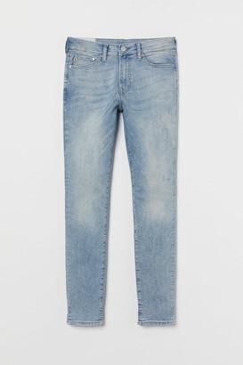 H&M Freefit Skinny Jeans