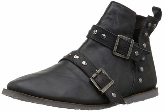 Musse & Cloud Women's Freddy Ankle Boot