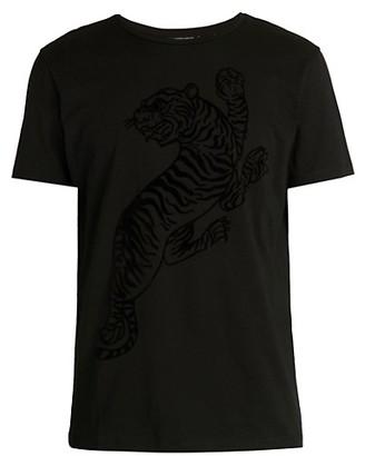 Antony Morato Essential T-Shirt
