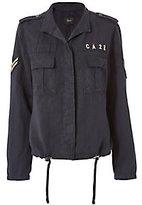 Rails Maverick Jacket