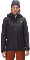 The North Face Resolve Insulated Jacket - Women's