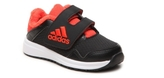 adidas Snice 4 Boys Infant & Toddler Sneaker