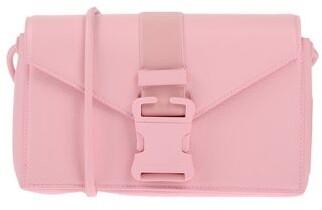 Thumbnail for your product : Christopher Kane Cross-body bag