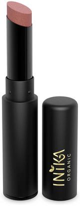 Inika Certified Organic Lip Tint