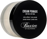 Baxter of California Men's Cream Pomade