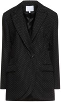 Thumbnail for your product : Lala Berlin Suit jackets