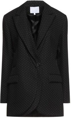 Lala Berlin Suit jackets