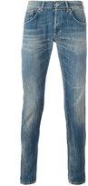 Dondup slim-fit jeans - men - Cotton/Polyester - 32