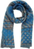Vivienne Westwood Oblong scarves - Item 46532359