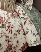 Ralph Lauren Home Full/Queen Abbey Duvet Cover