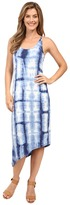 Calvin Klein Jeans Knit Maxi Dress
