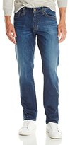 AG Adriano Goldschmied Men's The Protege Straight Leg Jean