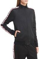 Givenchy Women's Logo Track Jacket