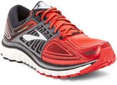 Brooks Glycerin Running Sneaker - Multiple Widths Available