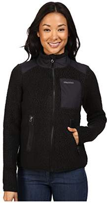 Marmot Women's Wm's Wiley Jacket