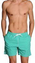 Hartford Swimming trunks