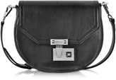 Rebecca Minkoff Paris Medium Saddle Bag