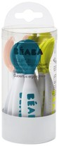 Beaba Infant '2Nd Stage' Soft Cutlery Set