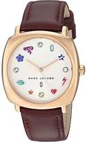 Marc Jacobs Mandy - MJ1598 Watches