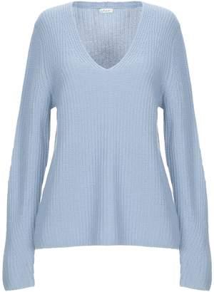 Iheart I HEART Sweaters - Item 39960951QN