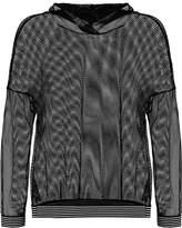 Palmers Pyjama top black