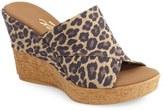 Onex Women's 'Alice' Sandal