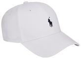 Polo Golf By Ralph Lauren Baseball Cap, One Size