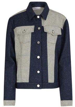 J.W.Anderson Wool blend jacket
