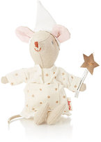 Maileg MAILEG TOOTH FAIRY MOUSE