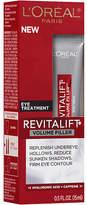L'Oreal Revitalift Volume Filler Eye Treatment