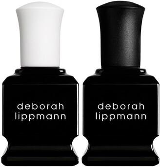 Deborah Lippmann Gel Lab Pro Travel Set