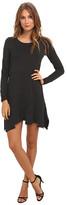 Kensie Drift Dress