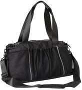 Athleta Go To Gym Bag